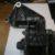 Крепление насоса гидроусилителя BMW 7160253