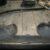 Крышка,защита приводного ремня газораспределителя (ГРМ) Opel 1,7D 90351667