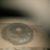 Корзина сцепления (нажимной диск) Volkswagen 1,6D 068141025DX