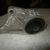 Подушка ДВС передняя МКПП Opel Astra / Zafira 1.4-1.8 0684694