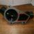 Корпус термостата BMW M50 / 52 3142260008