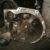 МКПП Ford Ka 96WT-7F096-CB