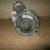 Стартер Volkswagen 035911023D