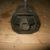 Подушка двигателя Volkswagen T2