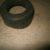 Проставка пружины задней резиновая Mercedes W201 / W124 / W202 2013251144