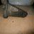 Кронштейн двигателя Mercedes W124 102 двигатель 1022234204
