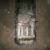 Поддон BMW M20