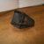 Кронштейн радиатора BMW E32 M30