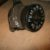 Натяжитель ремня Mercedes 1192001170
