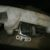 Мотор стеклоочистителя Ford Ka (1996-2008) 0390241136