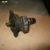 Распределитель зажигания Mercedes M102 1235101806