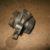 Помпа (насос охлаждающей жидкости) Audi / Volkswagen 074121019B