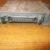 Блок управления (ЭБУ) Ford 92VB-12A297-AA