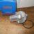 Корпус термостата с термостатом Mercedes-Benz W124 / 202 / 208 / 210 240887