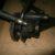 Насос гидроусилителя руля ГУР Ford 7846075