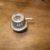 Регулятор давления топлива Mercedes 0000781489