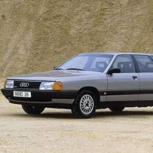 100 (1983-1991)