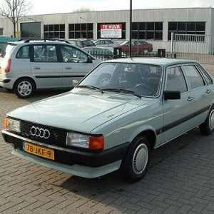 80 (до 1986)