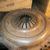 Корзина сцепления BMW M10 21211208698