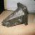 Кронштейн двигателя Mercedes W202 111 двигатель 6042230004