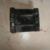 Крепление заднего бампера Mercedes-Benz W124 1248800130