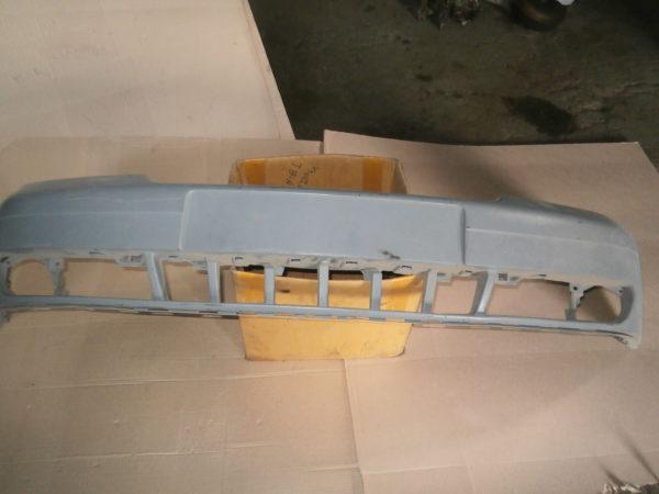 Бампер передний Ауди A4 (1994-2000) PAD04012BA