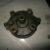 Крышка распределителя Ford 88WF12106BB (1235522423)