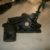 Маслонасос Opel R90231886