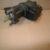 Регулировка угла наклона фар Форд Транзит 0307851302