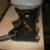 Крышка двигателя передняя BMW M10 1260231