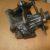 Насос гидроусилителя руля ГУР BMW 7681955158