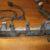 Регулятор давления топлива (перепускной клапан) Ford 0280160599
