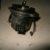 Распределитель зажигания Opel 0287521024