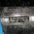 Ручка двери наружняя передняя правая Opel Omega A (1986-1994)