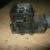 Расходомер (массметр) Volkswagen Golf 2 1.3 0280200048 (030906301)