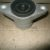 Опора амортизатора заднего верхняя Volkswagen Passat all 108602HP-755