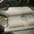 Корпус воздушного фильтра Opel 90409067