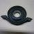 Опора кардана подвесная с подшипником Mercedes-Benz W124 / T124 / C124 2.0-2.5TD 85-97 1244100781