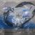 Прокладка клапанной крышки Audi A3 / A4, Volkswagen Passat / Touran 1.6 20после 2000 71-34096-00