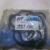Прокладка клапанной крышки Mercedes-Benz W201 / W126 / W124 2.6 / 3.0 M103 1985 и после 71-26566-10