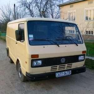 LT (до 1996)