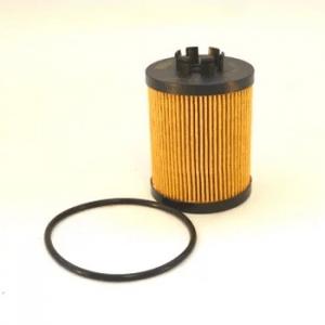Фильтры для Opel