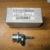 Регулятор давления топлива Nissan 2267086G0A