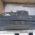 Шторка заднего окна Mercedes-benz W140 A1408100020