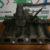 Коллектор впускной BMW 11611703777