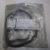 Прокладка клапанной крышки Audi 078103483J (406040)