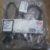 Прокладка клапанной крышки VW Golf/Passat 1.8/2.0 051103483A (758728)