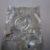 Прокладка коллектора выпускного MB W201/W124 M102 A1021421580 (917559)