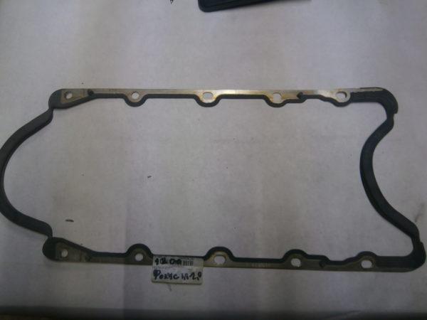 Прокладка поддона двигателя Ford Focus 1.8/2.0 1078707 (703434100)