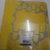 Прокладка впускного коллектора Audi 2.6/2.8 078129717C (3102864100)
